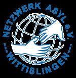 Netzwerk Asyl e.V. Wittislingen
